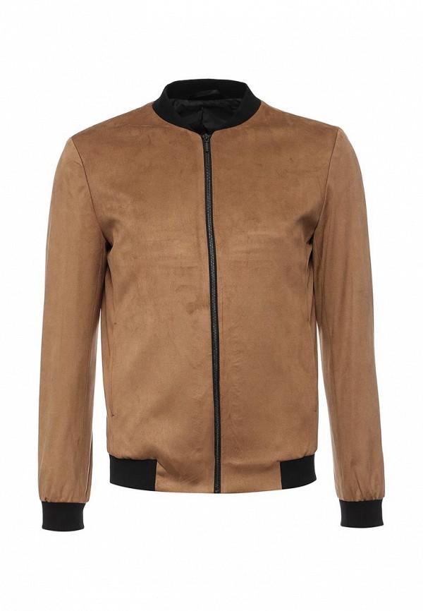 Куртка Topman (Топмэн) 88C07MBRN