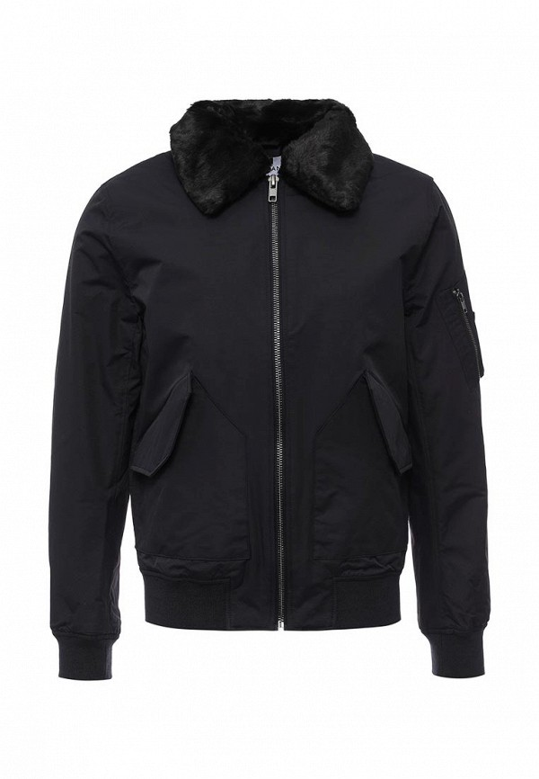 Куртка Topman 64K35LNAV