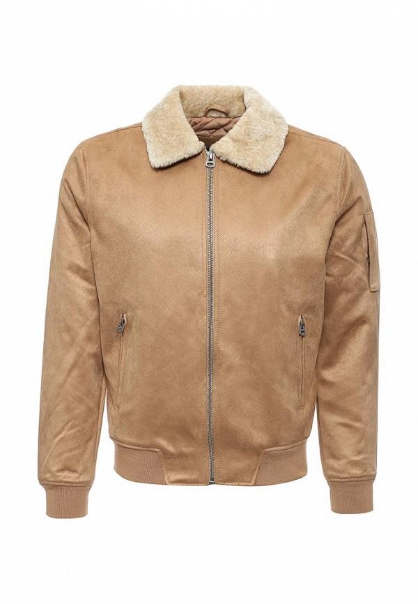 Куртка Topman (Топмэн) 64M10LSTN