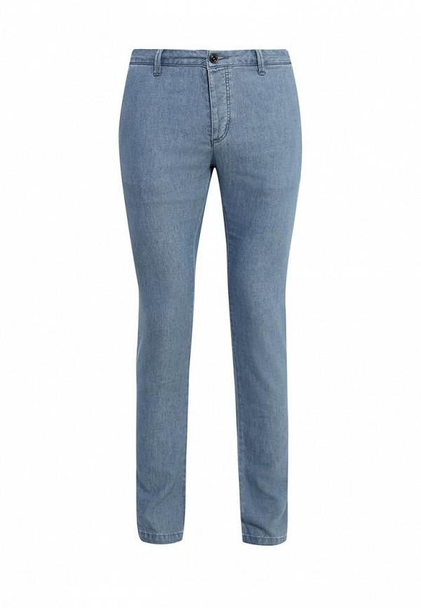Мужские повседневные брюки Topman 68F17NBLE
