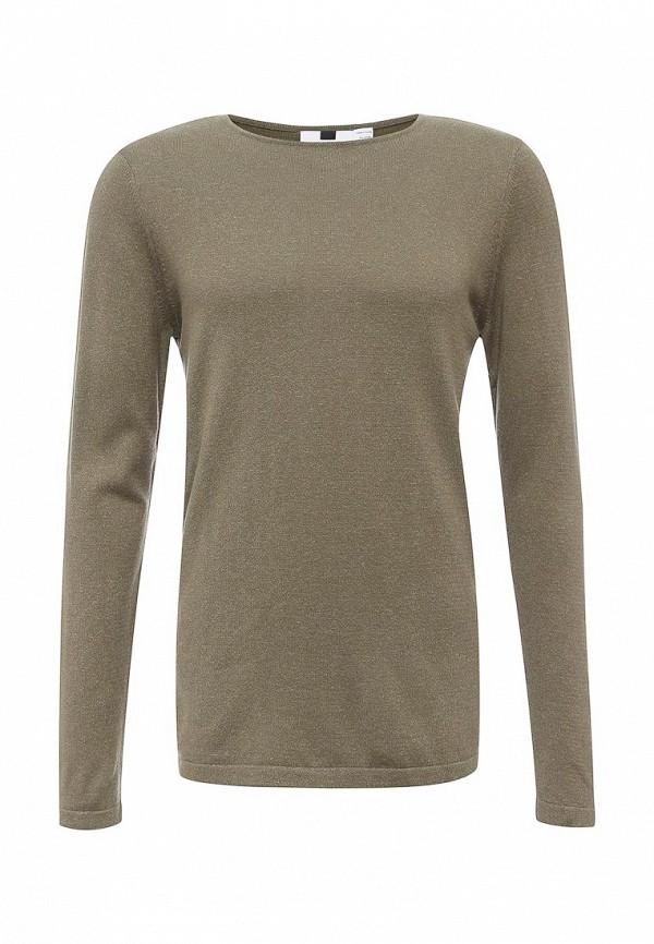Пуловер Topman (Топмэн) 81A11MKHA