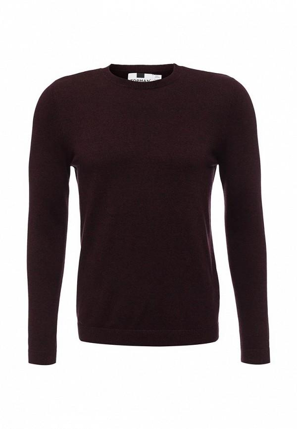 Пуловер Topman (Топмэн) 81A16LBRG
