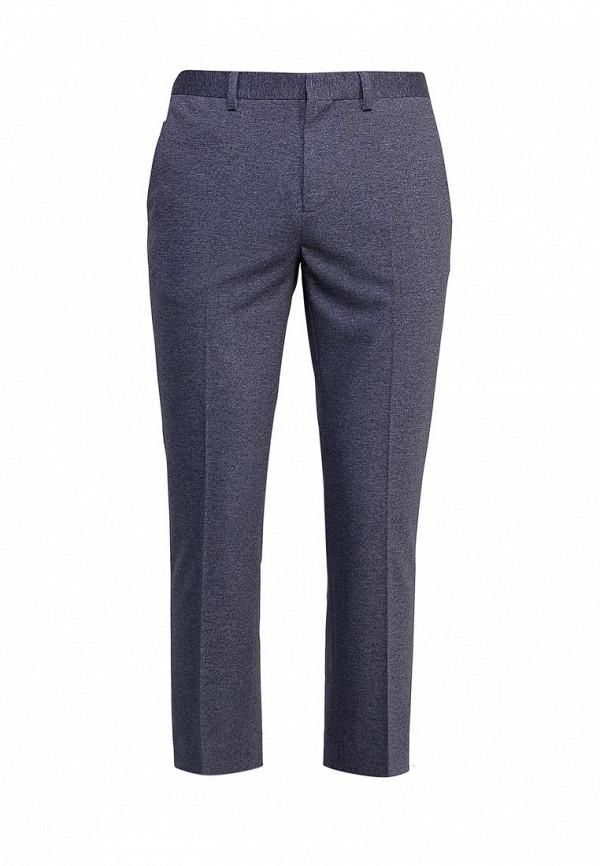 Мужские классические брюки Topman (Топмэн) 88D18NNAV