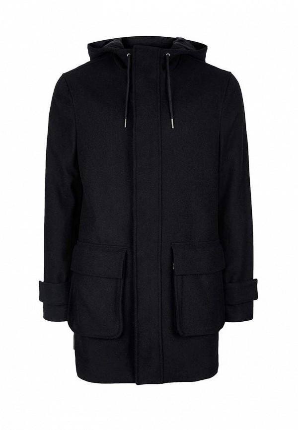 Куртка Topman (Топмэн) 64D32ANAV
