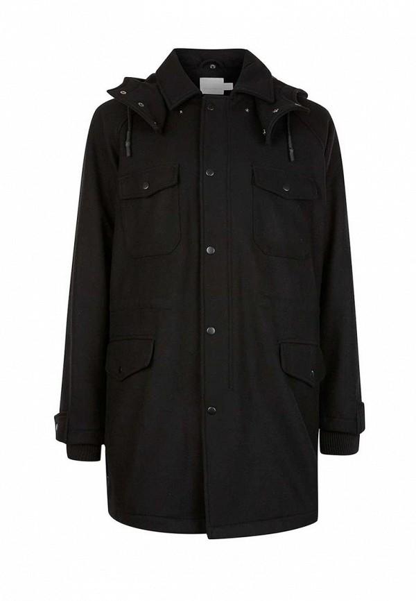 Куртка Topman (Топмэн) 64I13LBLK