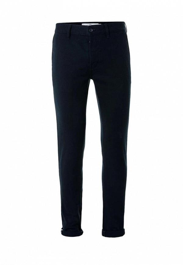 Мужские повседневные брюки Topman (Топмэн) 68F12MNAV