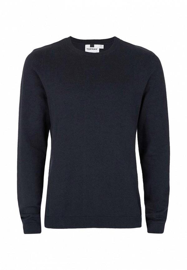 Пуловер Topman 81A01MNAV