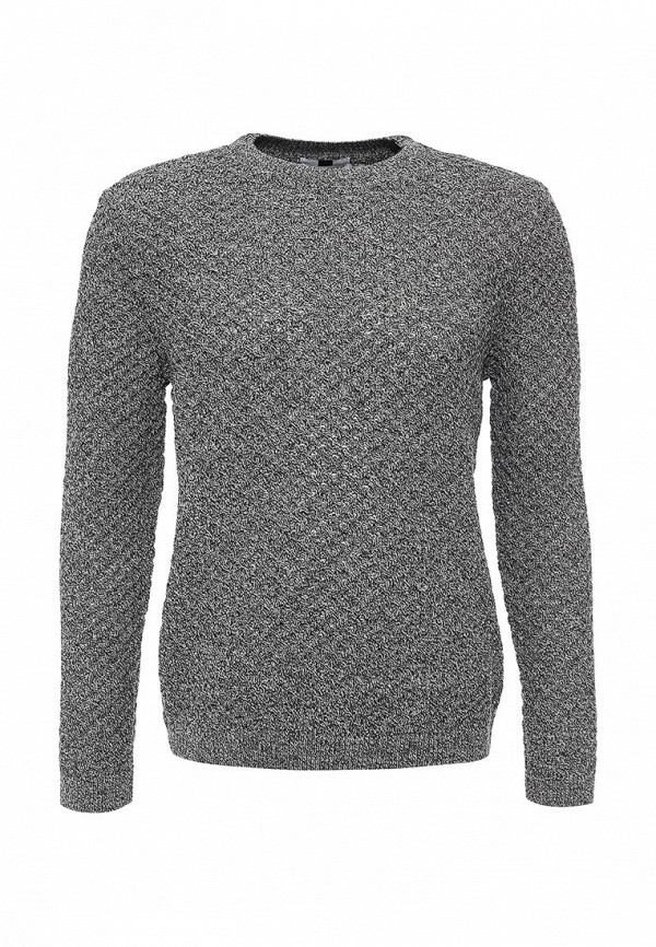Пуловер Topman (Топмэн) 81C01MBLK