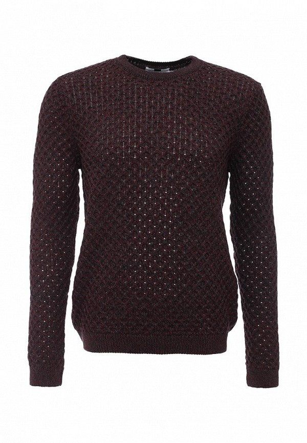 Пуловер Topman (Топмэн) 81C01MBRG