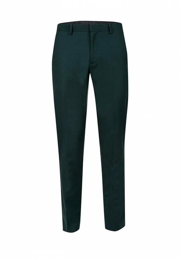 Мужские повседневные брюки Topman (Топмэн) 87T42NGRN