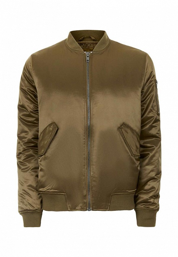 Куртка Topman (Топмэн) 64K66LKHA