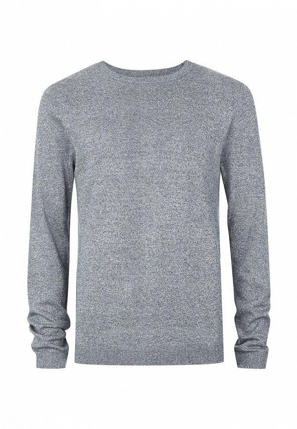 Пуловер Topman 81A04MBLE