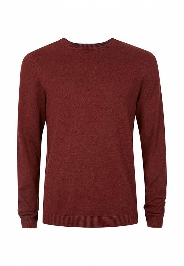 Пуловер Topman (Топмэн) 81A04MBRG