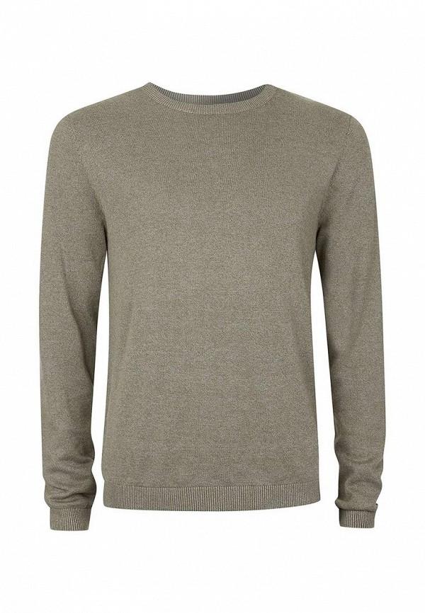 Пуловер Topman (Топмэн) 81A04MKHA