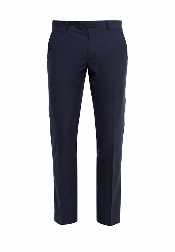 Мужские классические брюки Topman (Топмэн) 87T45NBLE