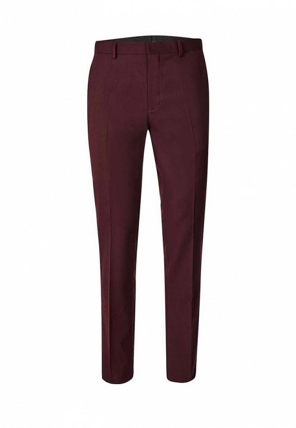 Мужские классические брюки Topman (Топмэн) 87T45NBRG