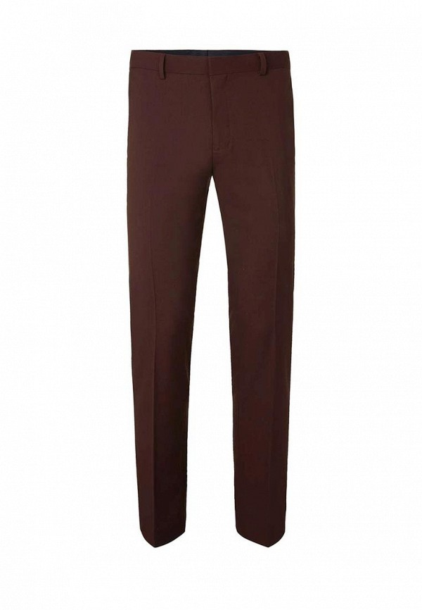 Мужские классические брюки Topman (Топмэн) 87T46NBRN