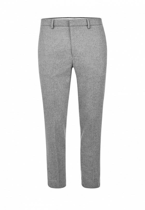 Мужские повседневные брюки Topman (Топмэн) 88D32NLGY