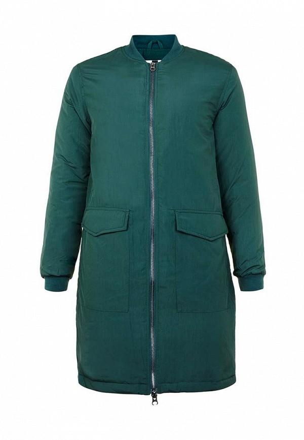 Куртка Topman (Топмэн) 64K19MGRN