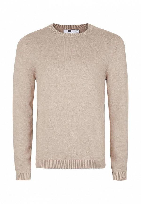 Пуловер Topman (Топмэн) 81A04MSTN