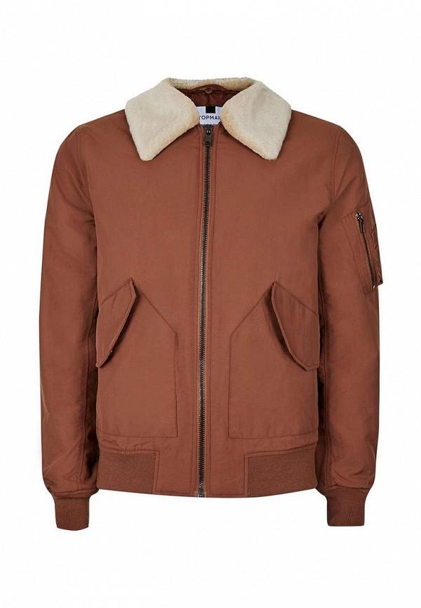 Куртка Topman (Топмэн) 64K36LOGE