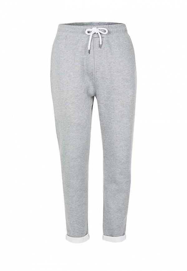 Мужские спортивные брюки Topman (Топмэн) 68J09NGRY