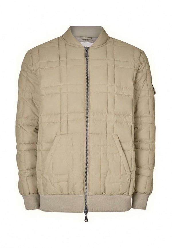 Куртка Topman (Топмэн) 80J32JKHA