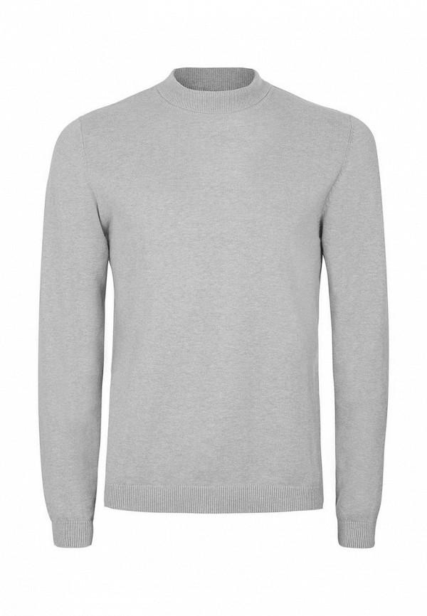 Пуловер Topman 81A13MGRY