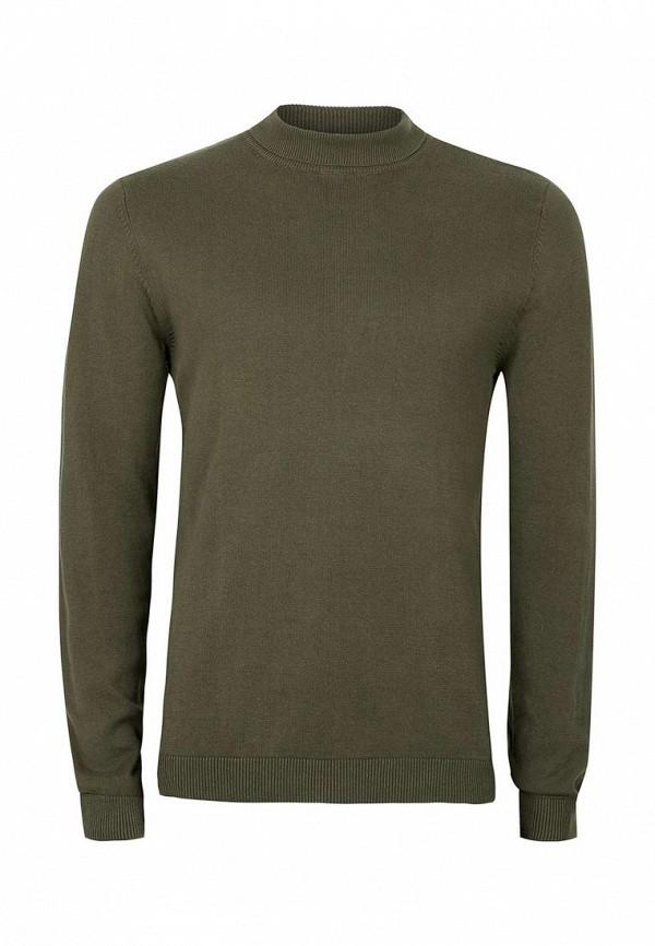 Пуловер Topman (Топмэн) 81A13MKHA