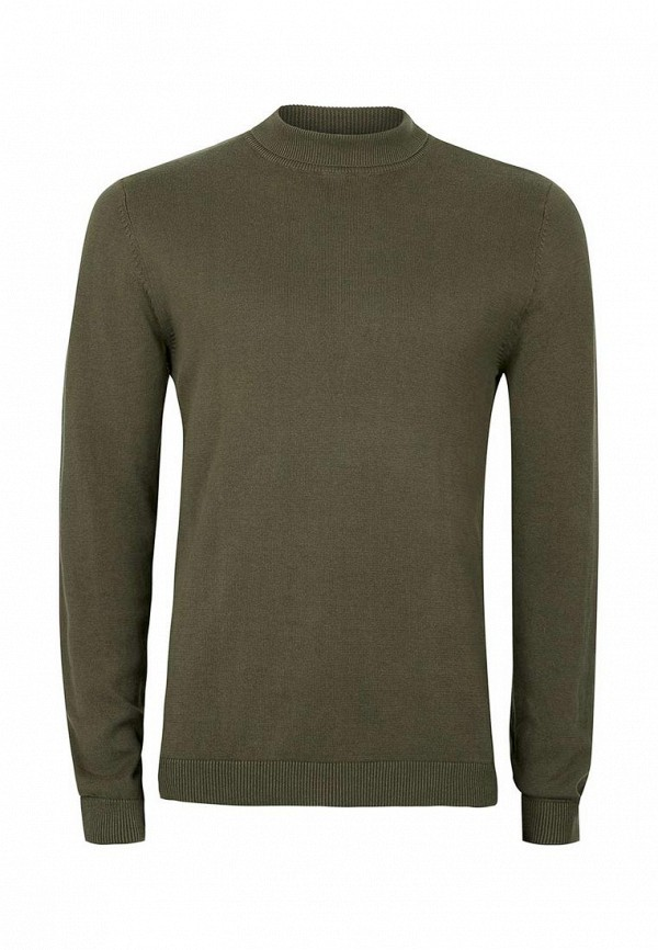 Пуловер Topman 81A13MKHA