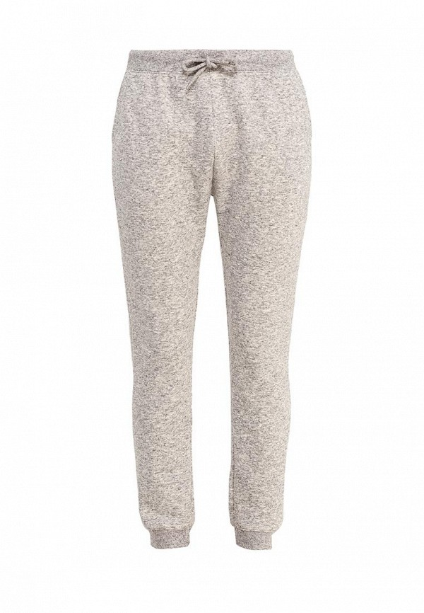 Мужские спортивные брюки Topman (Топмэн) 52P03MECR