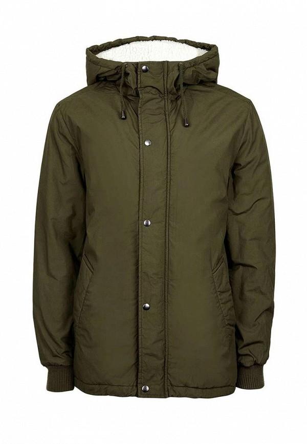 Куртка Topman (Топмэн) 64I22LKHA