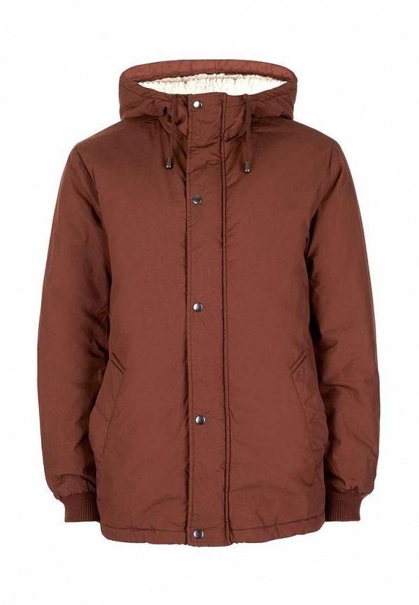 Куртка Topman (Топмэн) 64I23LBRN