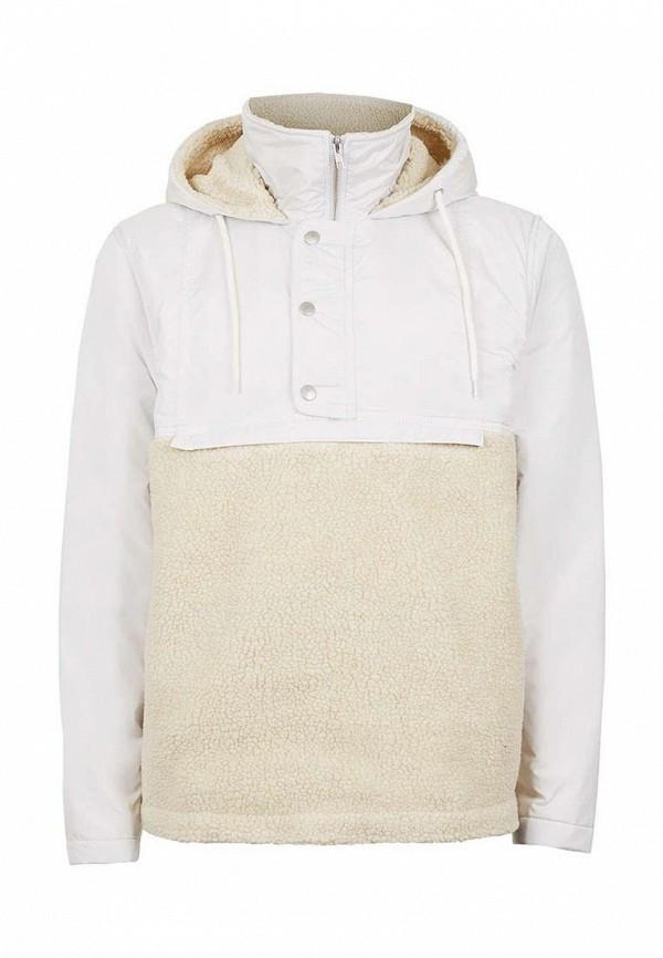 Куртка Topman (Топмэн) 64M14LSTN