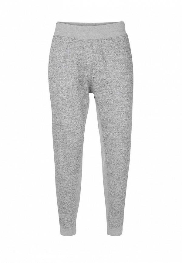 Мужские спортивные брюки Topman (Топмэн) 68J25NGRY