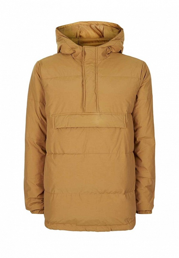 Куртка утепленная Topman Topman TO030EMPCH34 topman куртка утепленная