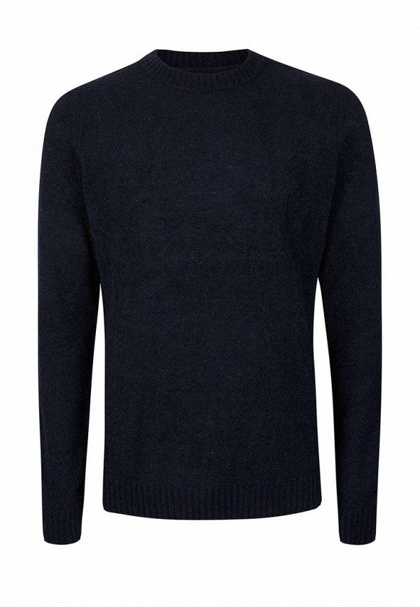 Джемпер Topman Topman TO030EMPEO58 tom farr джинсы tom farr tm2197 34 голубой
