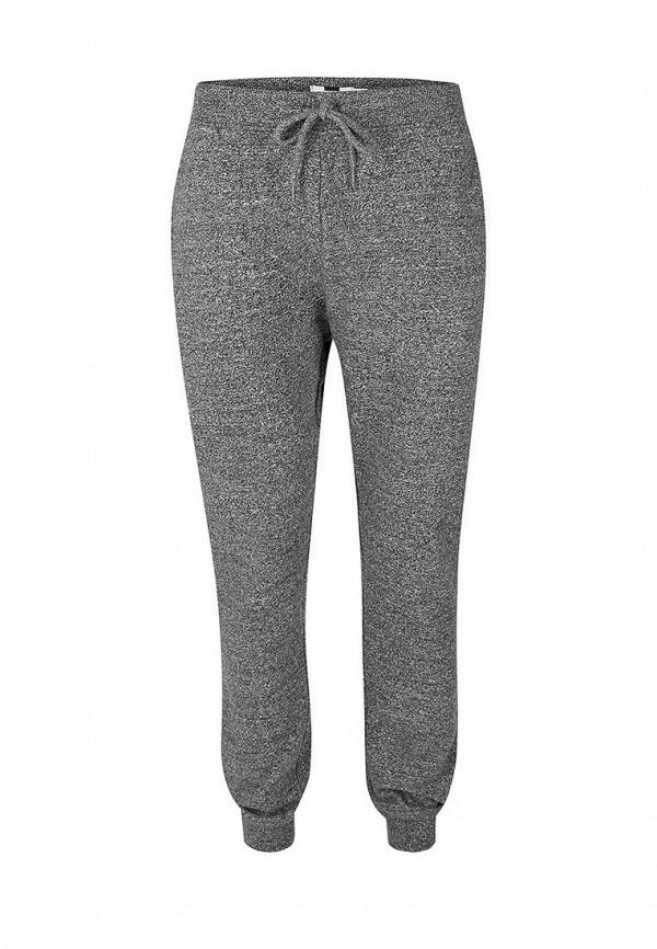 Мужские спортивные брюки Topman (Топмэн) 52P06MGRY