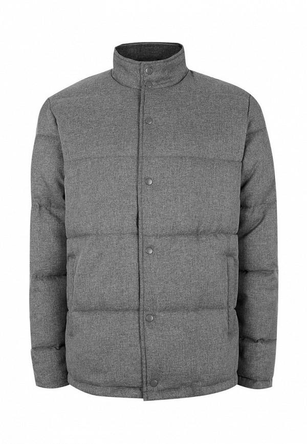Куртка Topman (Топмэн) 64T08LGRY