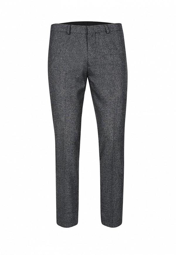 Мужские классические брюки Topman (Топмэн) 88D43OGRY