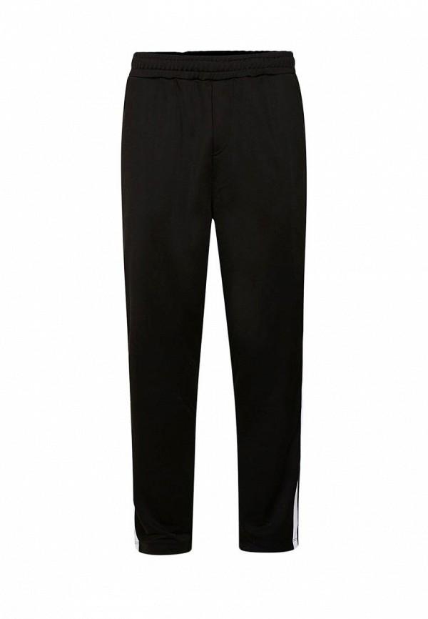 Мужские повседневные брюки Topman (Топмэн) 68J10OBLK
