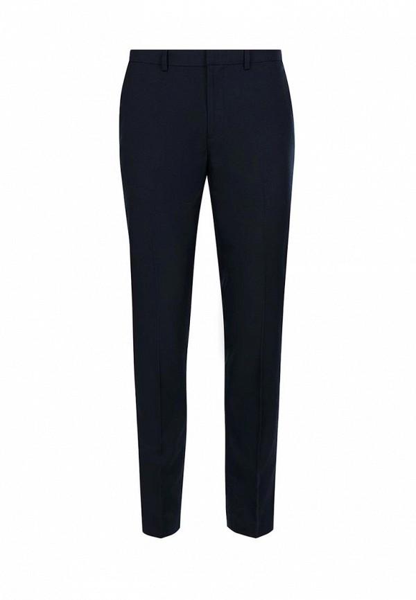 Мужские классические брюки Topman (Топмэн) 87T05ONAV