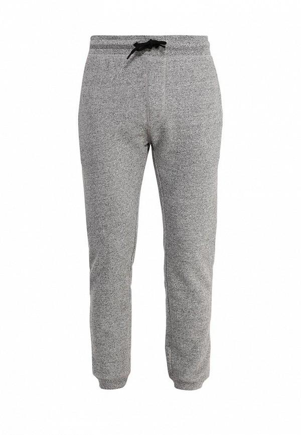 Мужские спортивные брюки Topman (Топмэн) 68U06OGRY
