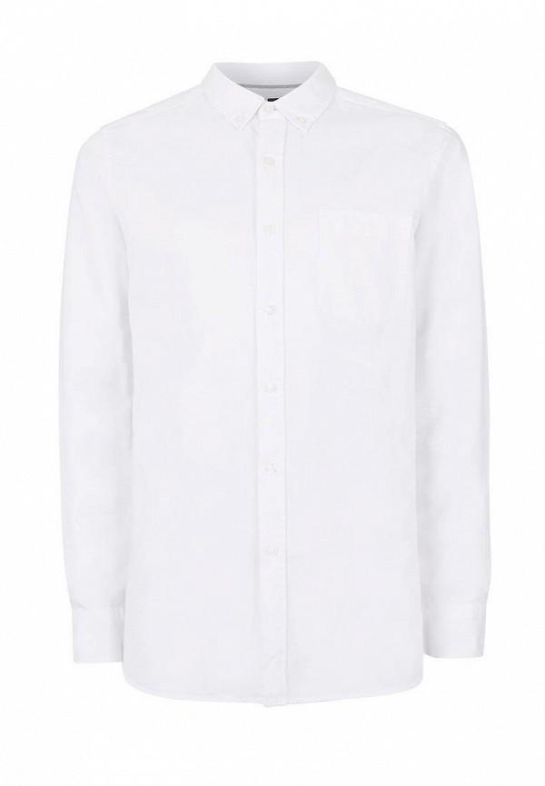 Рубашка Topman Topman TO030EMRMB66 рубашка topman topman to030emxwy60
