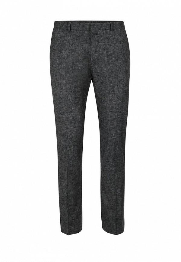Мужские классические брюки Topman (Топмэн) 88D51NCHR