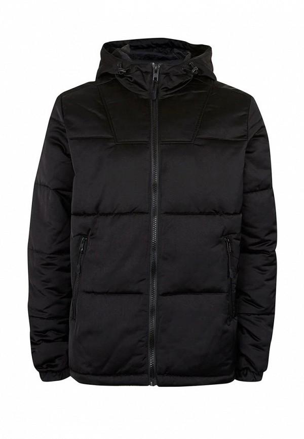 Куртка Topman (Топмэн) 64T06PBLK