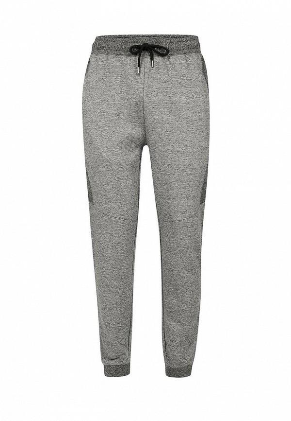 Мужские спортивные брюки Topman (Топмэн) 68J26NGRY