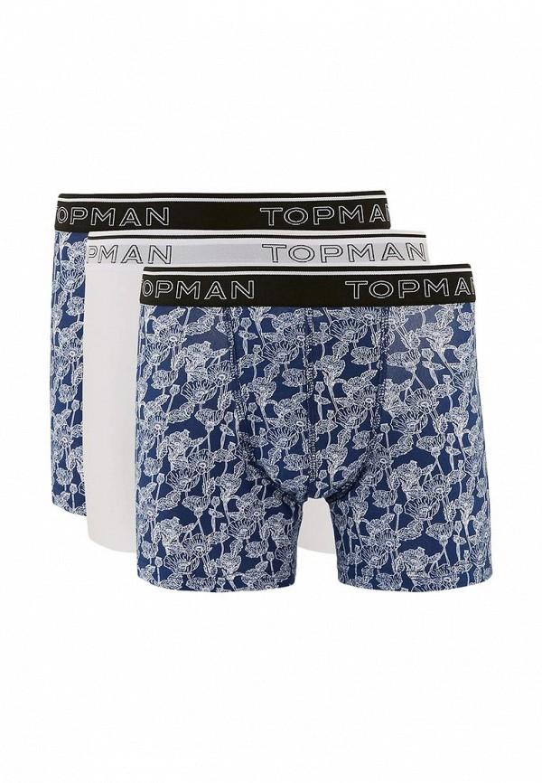 Комплект Topman Topman TO030EMSQH45 сумка topman topman to030bmaprs3