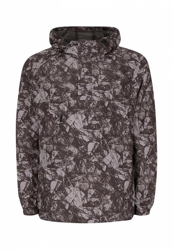 Куртка Topman Topman TO030EMSQH52 пиджак topman topman to030emsxv93