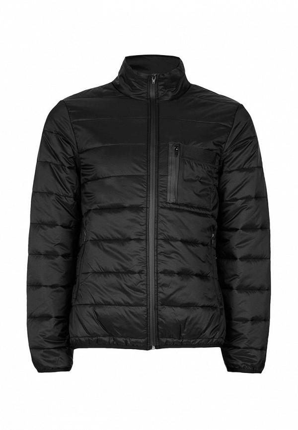 Куртка утепленная Topman Topman TO030EMSQH54 topman куртка утепленная